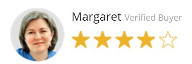 margaret1